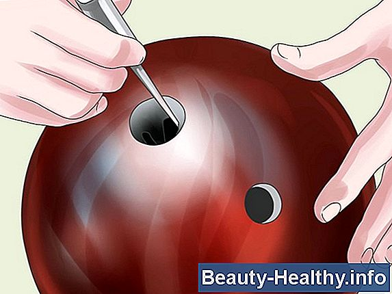 2 Finger Bowling Tips
