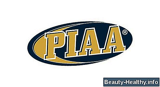 Piaa Basketball Regler