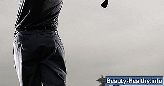 TaylorMade R7 Iron Degrees