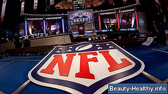 NFL Draft eligibility Rules