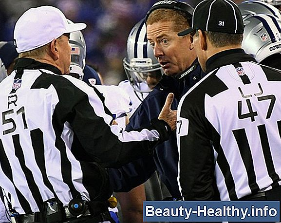 NFL Salary Cap Penalty Rules