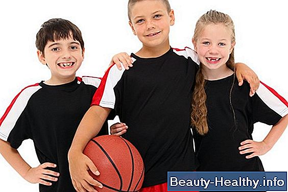 Fun Basketball Games for Kids