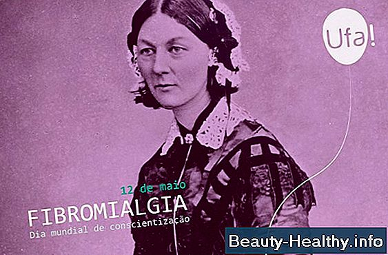 Síndrome de Florence Nightingale