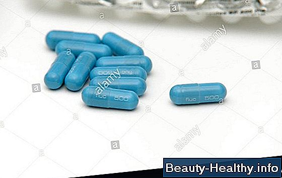 Amoxicillin 500Mg Information